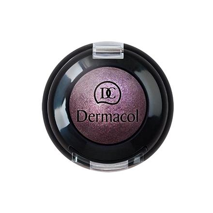Dermacol, Тени для век BonBon №206