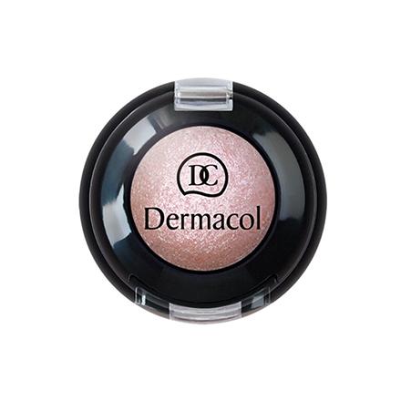 Dermacol, Тени для век BonBon №207