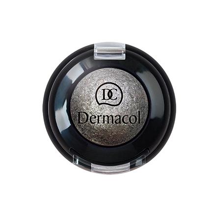 Dermacol, Тени для век BonBon №208