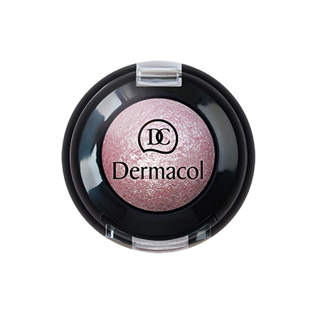 Dermacol, Тени для век BonBon №209