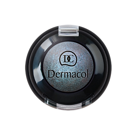 Dermacol, Тени для век BonBon №210