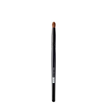Relouis, Кисть для макияжа Pro Pencil