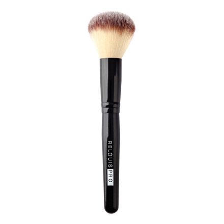 Relouis, Кисть для макияжа Pro Powder