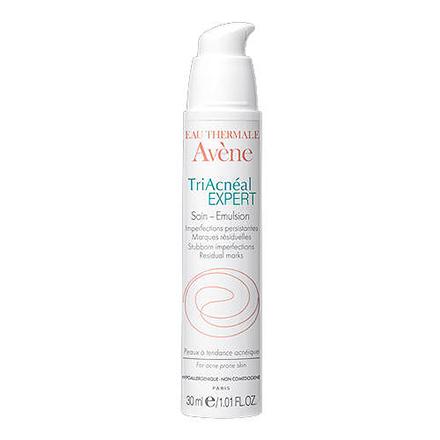 Avene, Эмульсия Cleanance TriAcneal Expert, 30 мл