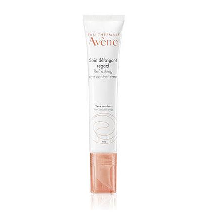 Avene, Крем для контура глаз Essentials Care, 15 мл