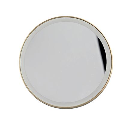 Gezatone, Зеркало косметологическое LM100, с подсветкой