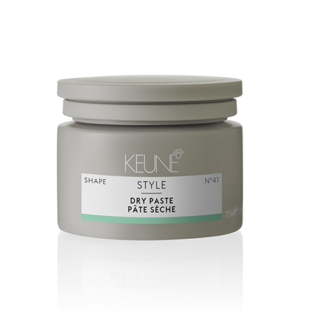 KEUNE, Паста Style Dry, 75 мл