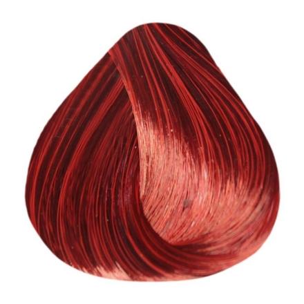 Estel, Краска-уход De Luxe Extra Red 66/46 (УЦЕНКА)
