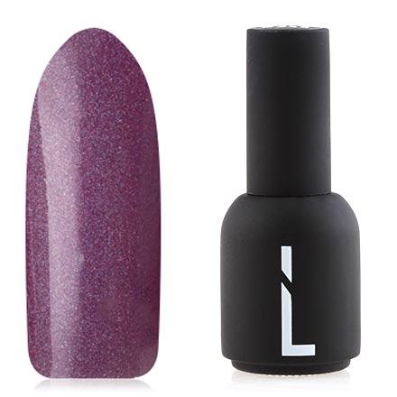 Гель-лак Lianail Sparkle Factor №223