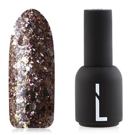 Гель-лак Lianail Sparkle Factor №237