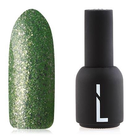 Гель-лак Lianail Sparkle Factor №246