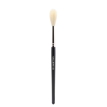 VALERI-D, Кисть для макияжа КС077