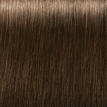 Indola, Крем-краска Ageless 7.03+