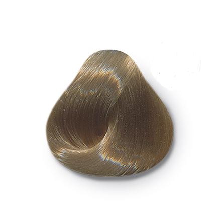 OLLIN, Крем-краска для волос Color 11/31