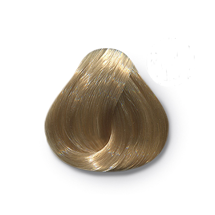 OLLIN, Крем-краска для волос Performance 10/03
