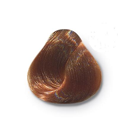 OLLIN, Крем-краска для волос Performance 10/43
