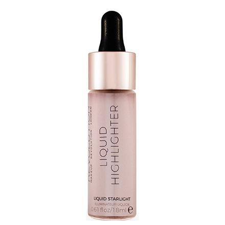 Makeup Revolution, Жидкий хайлайтер Liquid Starlight