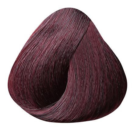OLLIN, Крем-краска для волос Performance 4/5