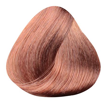 OLLIN, Крем-краска для волос Performance 7/3