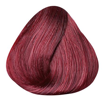 OLLIN, Крем-краска для волос Performance 7/5