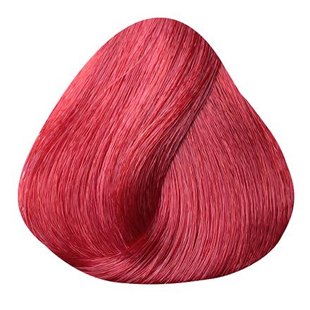 OLLIN, Крем-краска для волос Performance 7/6