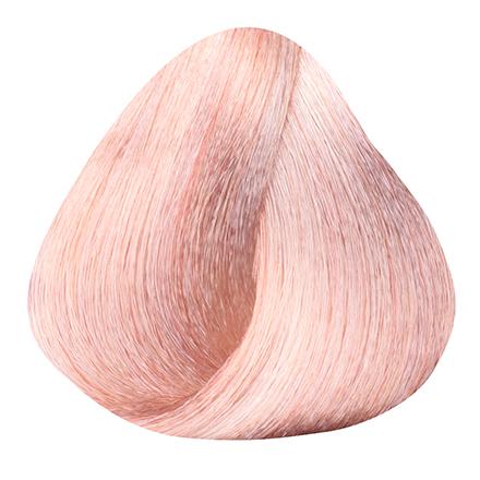 OLLIN, Крем-краска для волос Performance 9/73