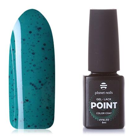Planet Nails, Гель-лак Point №431