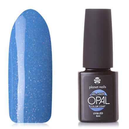 Planet Nails, Гель-лак Opal №865