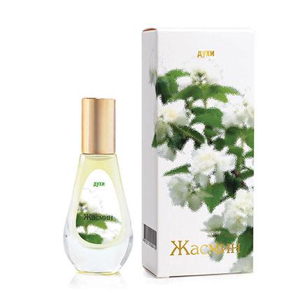 Dilis Parfum, Духи Extra «Жасмин», 9,5 мл
