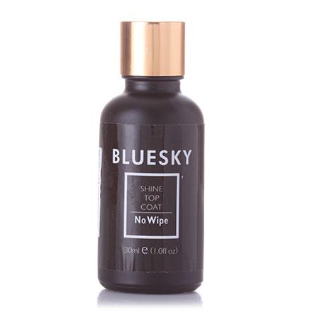 Bluesky, Топ без липкого слоя Masters Series, 30 мл