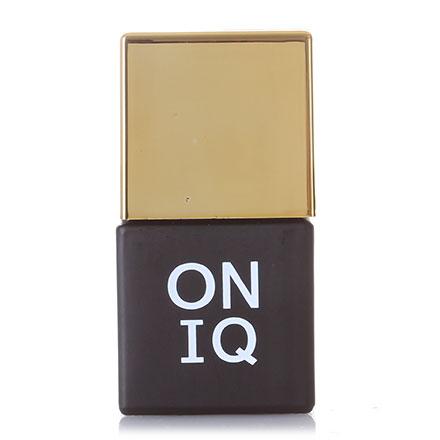 ONIQ, Финишное покрытие, 10 мл