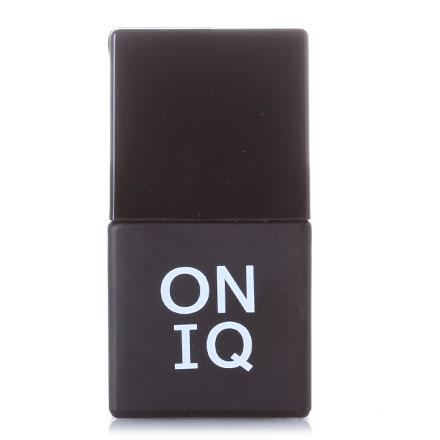 ONIQ, Топ True Matte, 10 мл