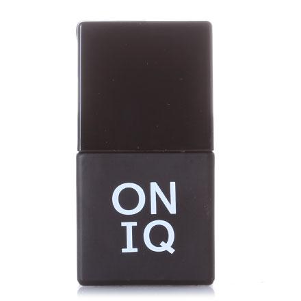 ONIQ, Топ Always White, 10 мл