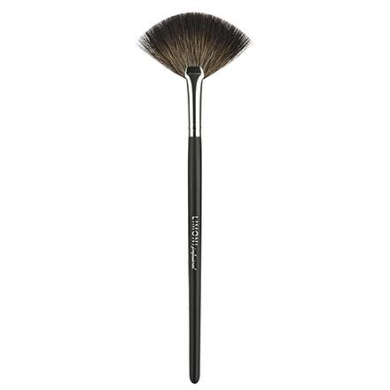LIMONI, Кисть для макияжа №06