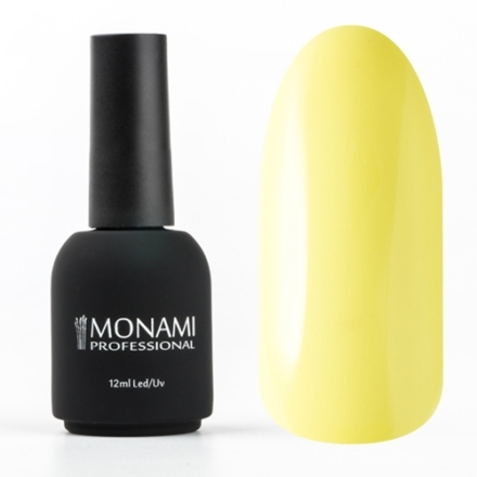Monami Professional, Гель-лак №127