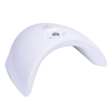 TNL, Лампа UV/LED Mood, 36W, белая