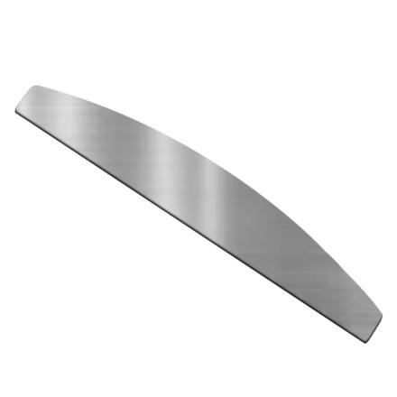 Ice Nova, Пилка-основа «Лодочка», металлическая