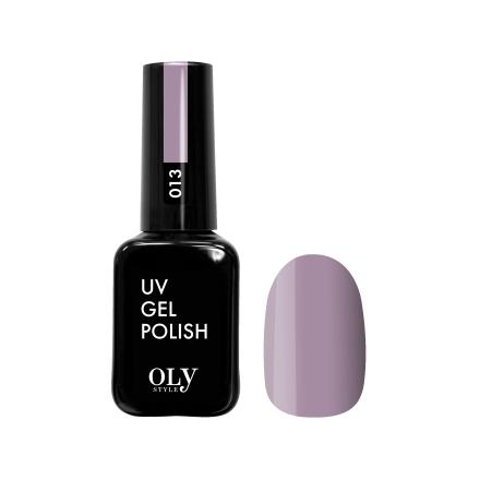 Oly Style, Гель-лак №013