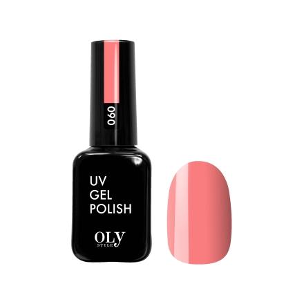 Oly Style, Гель-лак №060