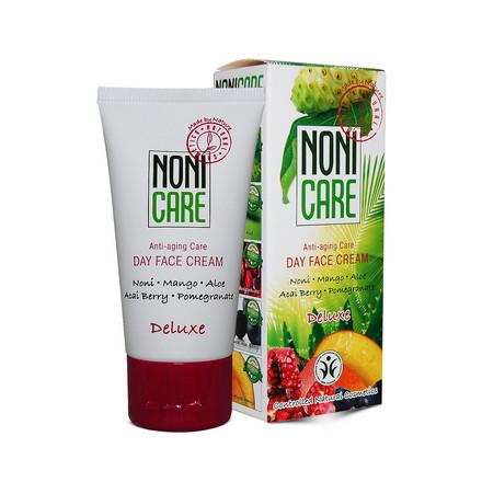 Nonicare, Дневной крем для лица Deluxe, 50 мл