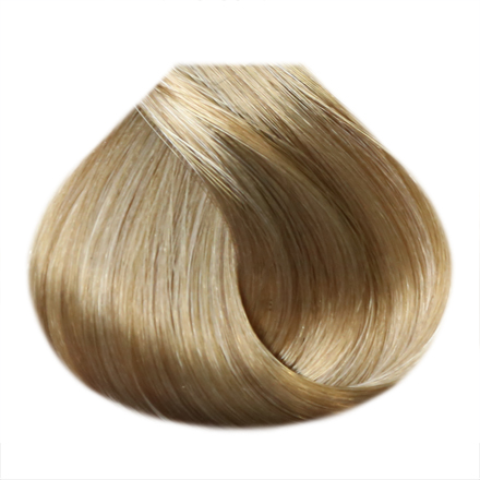L'oreal Professionnel, Краска для волос Majirel 9.0
