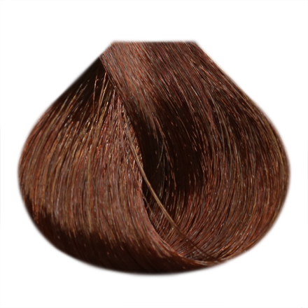 L'oreal Professionnel, Краска для волос Majirel 6.35