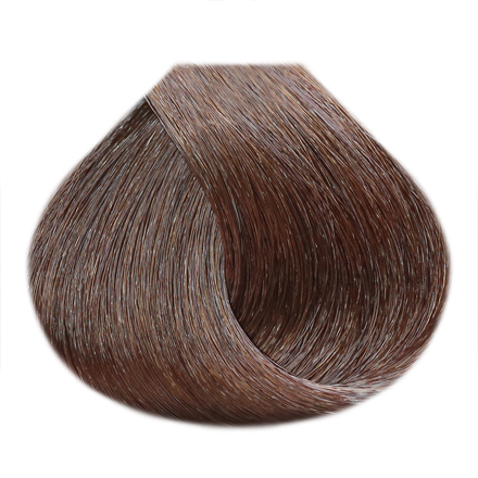 L'oreal Professionnel, Краска для волос Majirel 5.32