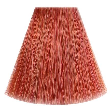 Galaсticos, Крем-краска 7/4 Copper Blond