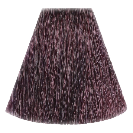Galaсticos, Крем-краска 6/65 Dark Blond Violet-Red