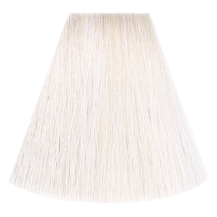 Galaсticos, Крем-краска 12/2 Ultra Light Blond Pearl