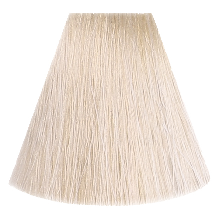 Galaсticos, Крем-краска 1000 Special Blonde Natural