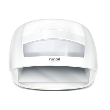 ruNail, Аппарат для сушки лака