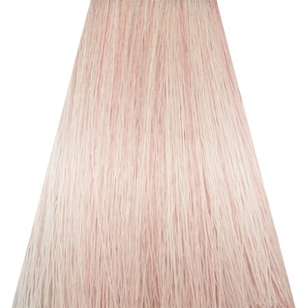 Concept, Краска для волос Soft Touch 10.58