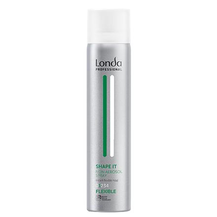 Londa Professional, Спрей для волос Shape It, 250 мл